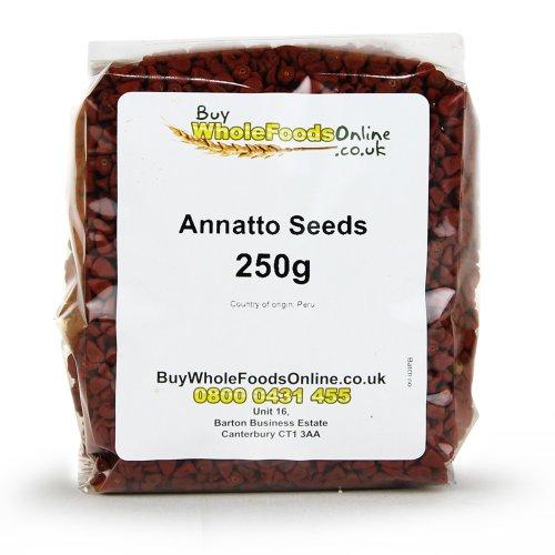 annatto-seeds-250g