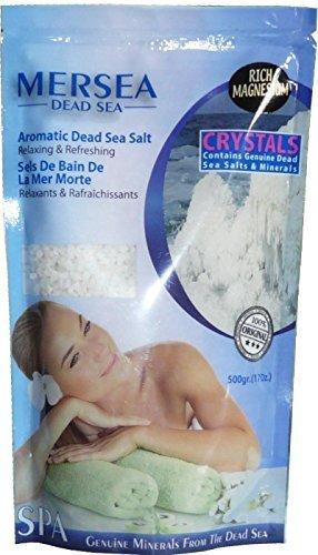 mersea-totes-meer-salz-500g-natur