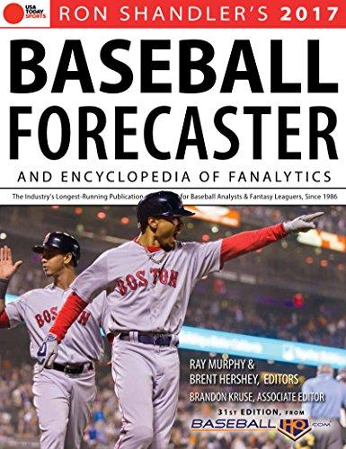 2017-baseball-forecaster-encyclopedia-of-fanalytics