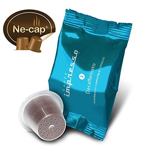 caffe-impresso-160-capsules-grande-gusto