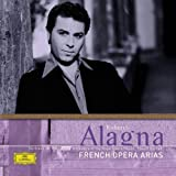 French Opera Arias [Import USA]