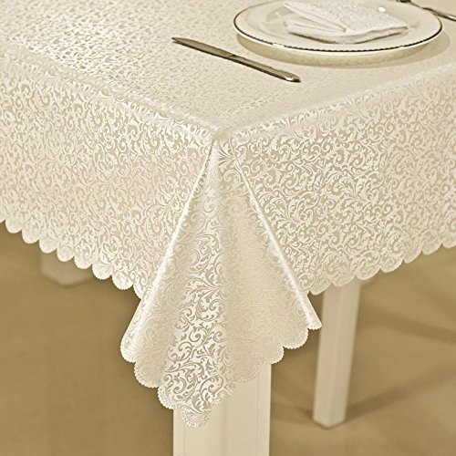 flagger-waterproof-and-oil-proof-rectangular-cloth-ironing-table-cloth-fabric-table-cloth-cloth-disp