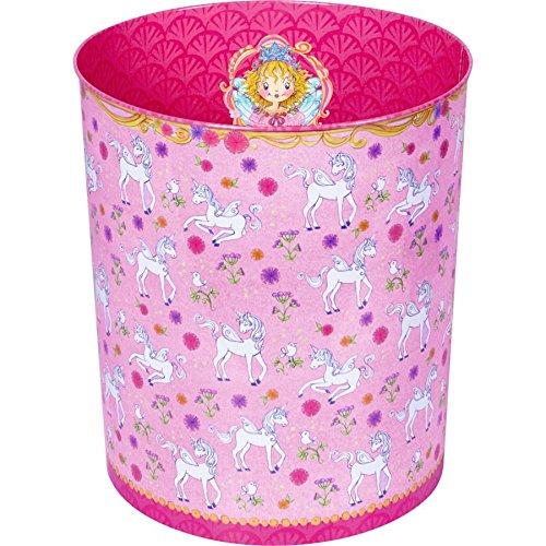 Zauberhafter Papierkorb Prinzessin Lillifee