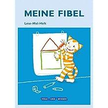 Suchergebnis auf Amazon.de für: Schablone - Schule & Lernen: Bücher