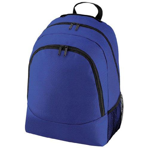 Bagbase - Sac à dos Universel Bagbase - Bleu Royal