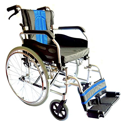 lightweight-aluminium-folding-self-propel-wheelchair-with-20-inch-extra-wide-seat-ecsp01-20