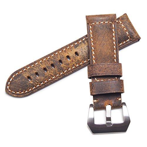 WatchAssassin -  -Armbanduhr- WA-S190-222000