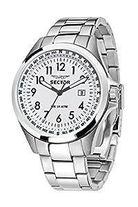Reloj de pulsera SECTOR NO LIMITS - Hombre R3253180001 de SECTOR NO LIMITS