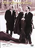 Peter, Paul & Mary - Carry it on: A Musical Legacy -