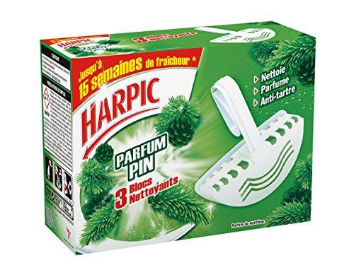 harpic-3-blocs-cuvette-wc-fraicheur-pin