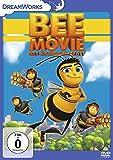 Bee Movie Das Honigkomplott kostenlos online stream