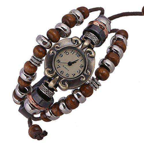 montre-punk-montres-a-quartz-mode-decontracte-style-ethnique-cuir-m0306