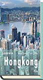 Lesereise Hongkong: Ein Flugloch für den Drachen (Picus Lesereisen) - Erik Lorenz