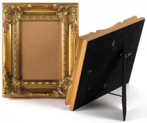 elite-photo-frame-876-5x7-gold