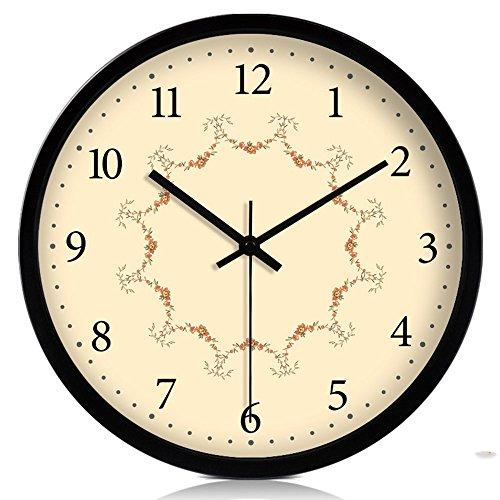 reloj-de-pared-silencioso-creativo-reloj-de-reloj-moderno-moderno-de-reloj-de-cuarzo-reloj-de-reloj-
