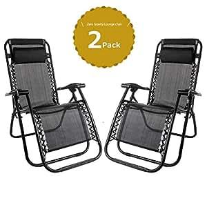leisure zone schwerelosigkeit stuhl klappsessel lounge liegewiese gartensitzm bel. Black Bedroom Furniture Sets. Home Design Ideas