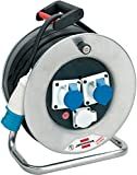 brennenstuhl-1193206Angelrolle SK GARANT CEE leer 2