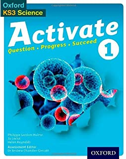 Image result for Activate 1