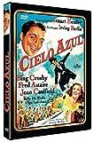 Blau ist der Himmel (Blue Skies, Spanien Import, siehe Details für Sprachen) - Bing Crosby, Fred Astaire, Joan Caulfield, Billy De Wolfe, Olga San Juan