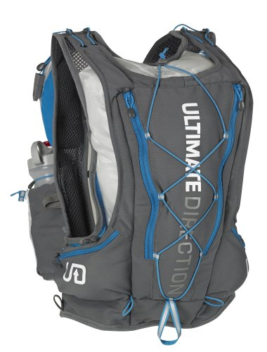 ultimate-direction-gilet-pb-adventure-20-canna-di-fucile-sm