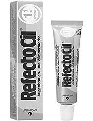 REFECTOCIL Augenbrauen- und Wimpernfarbe 1.1 graphit 15ml