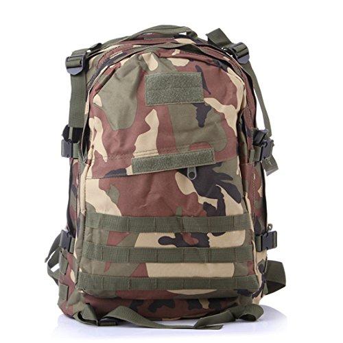 ejercito-de-los-aficionados-al-aire-libre-escalada-mochila-de-capacidad-media-bolsa-multifuncion-sen