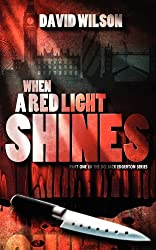 When a Red Light Shines