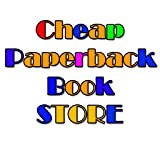 Cheap Ebook Download