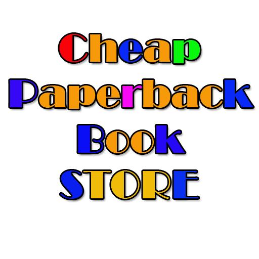 Cheap Ebook Download