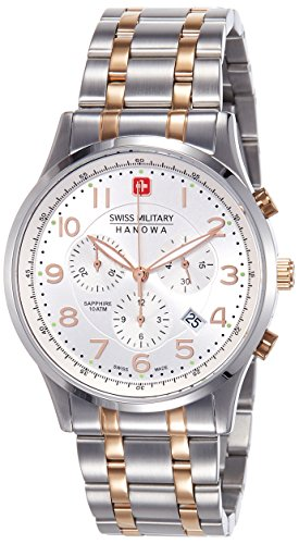 511k73TwEqL - Swiss Military SM14227JSTR.H04MAS Mens watch