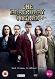 The Bletchley Circle Series 2 [DVD]
