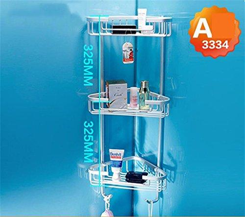 baldas-de-bano-aluminio-espacio-de-la-pared-del-cuarto-de-bano-wc-estanterias-tripode-tres-cesta-de-