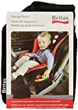 Britax Usa Baby Car Seats Review and Comparison