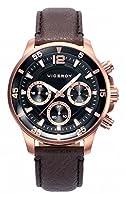 Reloj Viceroy para Hombre 42223-45 de Viceroy