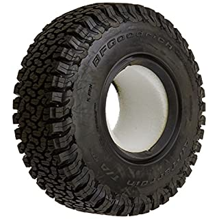 Proline 1012414 BF Goodrich All-Terrain KO2 1.9 G8 Compound Rock Terrain Reifen