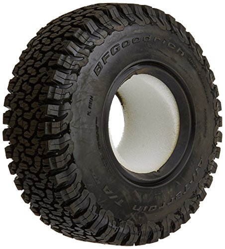 Proline 1012414 BF Goodrich All-Terrain KO2 1.9 G8 Compound Rock Terrain Reifen -