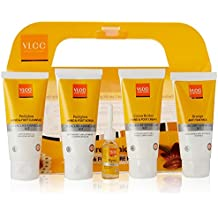 VLCC Pedicure and Manicure Kit