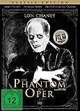 Das Phantom der Oper - digital remastered