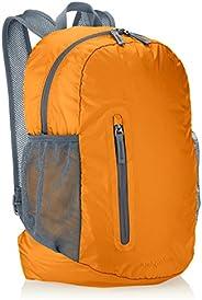 AmazonBasics Breathable Ultralight  Outdoor  Backpack