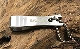 Balzer Line Clip mit Dorn Schnurclip 184190040