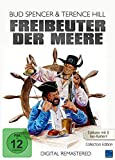 Freibeuter der Meere (Digital Remastered) (Limited Edition)