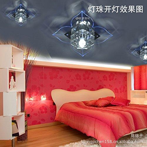 khskx-regali-di-natalecrystal-led-light-portal-light-gear-lighting-living-room-bedroom-ceiling-light