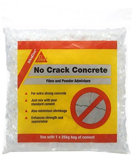 sika-skcimnock-no-crack-concrete-kit