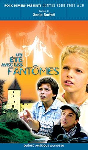 un-t-avec-les-fantmes-contes-pour-tous-20