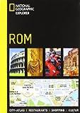 National Geographic Explorer: Rom