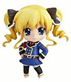 2 Limited Edition PSP Soft Detective Opera Milky Holmes bundling privilege Nendoroid Nendoroid Akechi single item Shokoromo (Japan import / The package and the manual are written in Japanese)