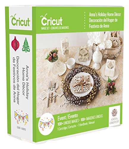 cricut-crtrdg-ag-holiday-home-decor-mehrfarbig