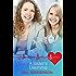A Sister's Dilemma: A Heartwarming Medical Romance (The Wilde Twins Book 1)