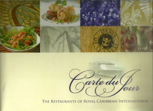 carte-du-jour-the-restaurants-of-royal-caribbean-international-by-josef-jungwirth-2010-01-01