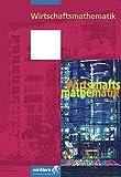 ISBN 3804560180